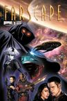 Farscape Comics (7)