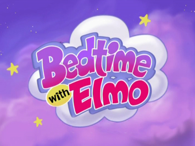 File:Title-bedtimewithelmo.jpg