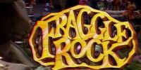 Fraggle Rock Theme
