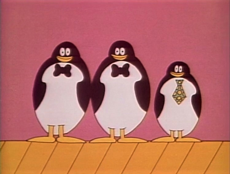 File:Gustafson.3penguins.jpg