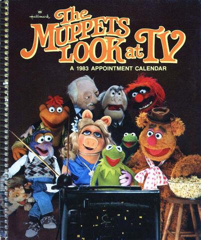 File:Muppetslook.jpg