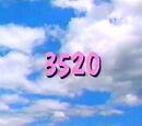 Episode 3520