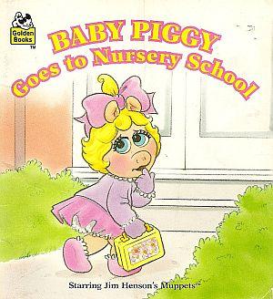 File:Babypiggygoestonurseryschool.jpg