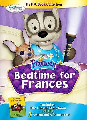 File:Bedtimeforfrancesdvd.jpg