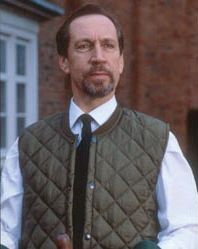 jonathan hyde the mummy