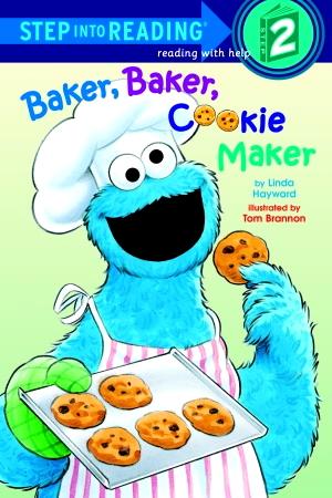 File:Bakerbaker2.jpg