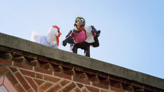 MuppetsBeingGreenTeaser11
