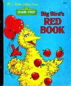 Book.redbook2