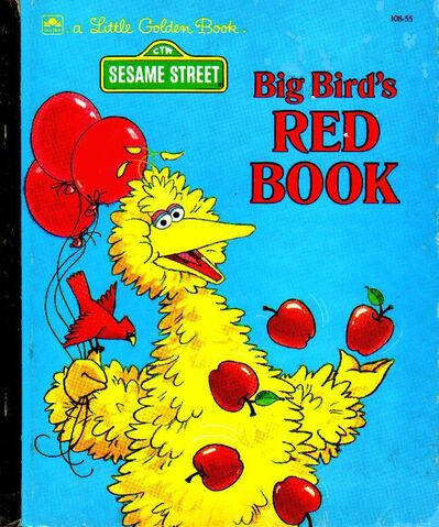 File:Book.redbook2.jpg