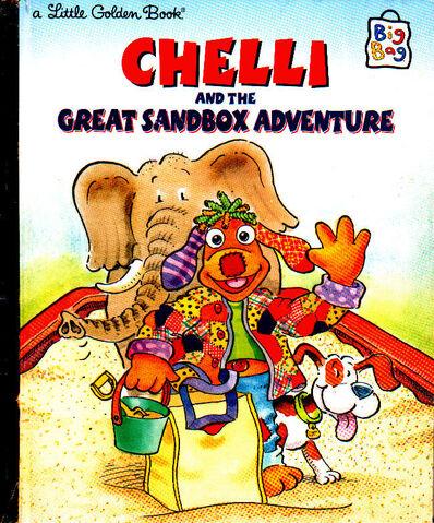 File:ChelliAndTheGreatSandboxAdventure.jpg