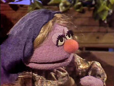 Cinderella.muppet