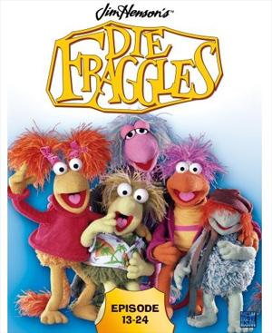 File:Diefraggles-dvd2.jpg