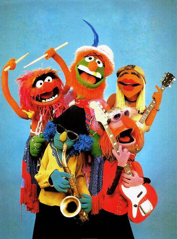 File:Mayhem.band.poster.jpg