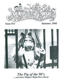 Muppetzine13