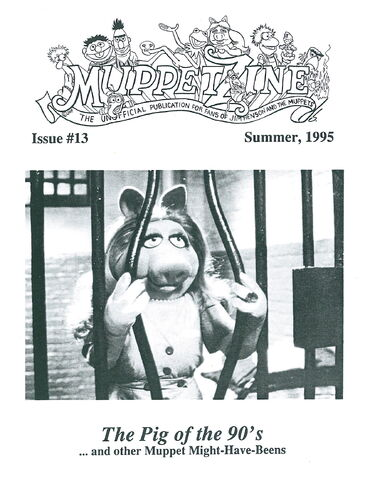 File:Muppetzine13.jpg