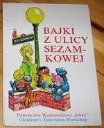 Polishency