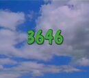 Episode 3646