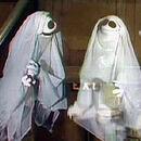 HalloweenCharacters