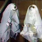 File:HalloweenCharacters.jpg