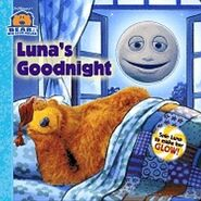 Luna's Goodnight