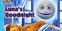 Luna's Goodnight