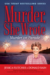 MurderonParade