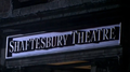 Shaftesbury Theatre.PNG