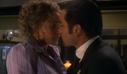 Werewolf kiss3