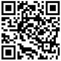 Thumbnail for version as of 20:35, May 23, 2012