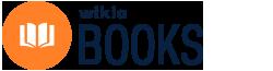File:Books hub wordmark.png