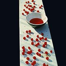 File:McCartney1970albumcover.jpg