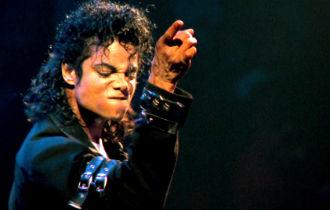 File:Michael-Jackson 330x210.jpg