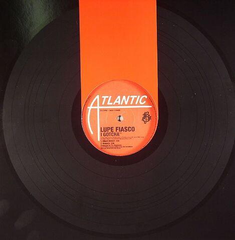 File:Lupe Fiasco - I Gotcha Vinyl B.jpg