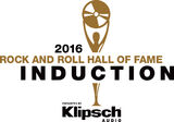 Rock and Roll Hall of Fame Inductions 2016 copy
