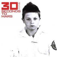 30stm album