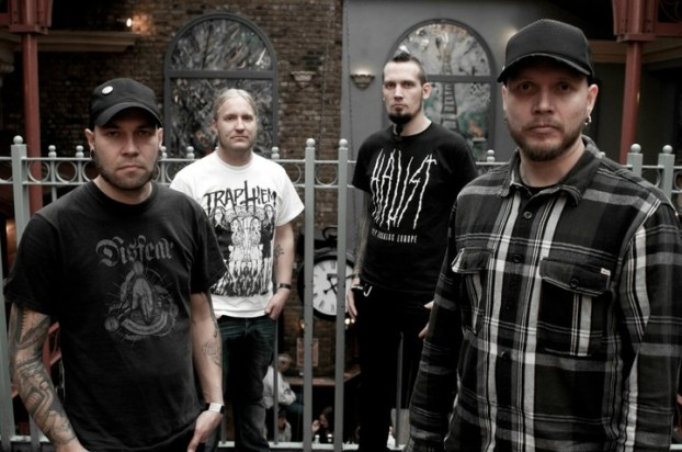 File:RottenSound2012.jpg