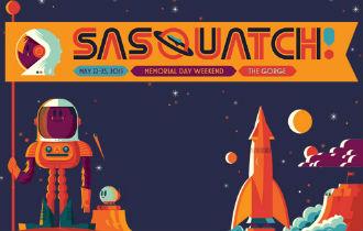 File:Sasquatch 330x210.jpg