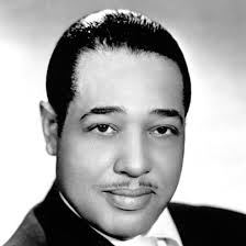 File:Duke ELlington.jpg