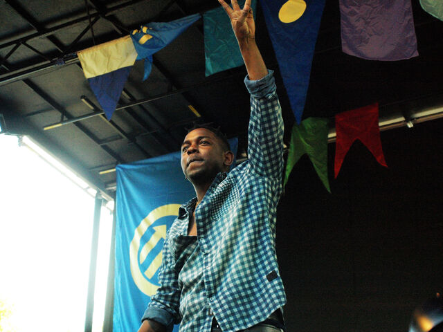 File:Kendrick Lamar Pitchfork 2012.jpg