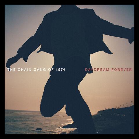 File:Daydream Forever.jpg