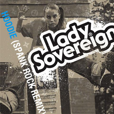 File:Chocolate Swim EP - Lady Sovereign.jpg