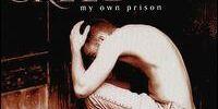 My Own Prison (Album)