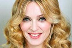 File:Madonna2.jpg