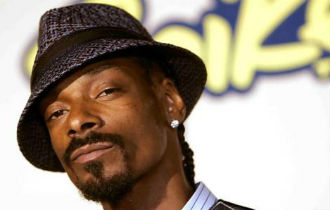 File:Snoop Dogg.jpg