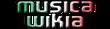 Wiki-wordmark IT
