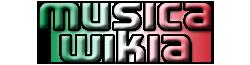 File:Wiki-wordmark IT.png