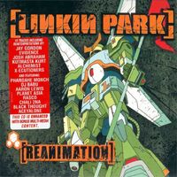 Reanimation-FreeCovers1