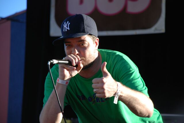 File:Aesop rock-5729.jpg