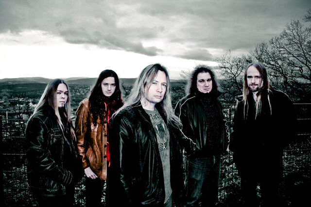 File:Stratovarius actual.jpg