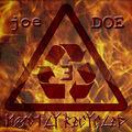 Thumbnail for version as of 21:08, September 5, 2011